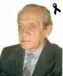 Ryszard Komorowski