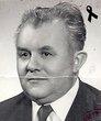 Leon Jaskułowski