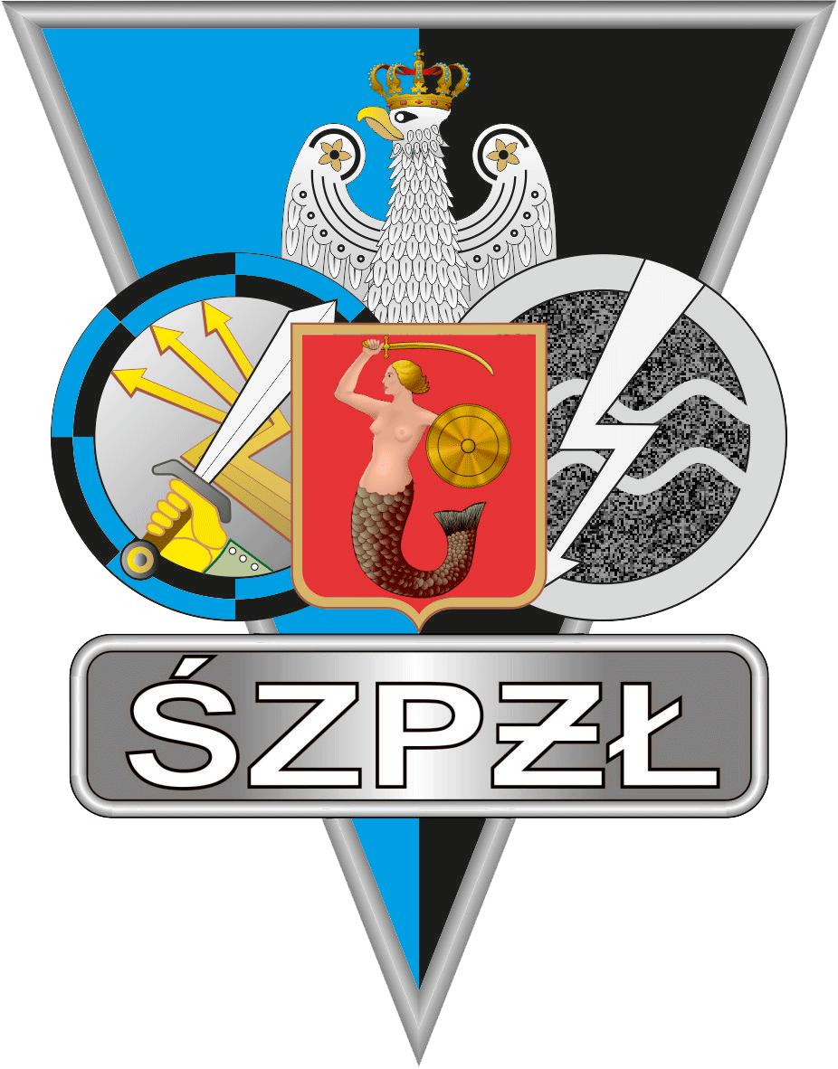 Strona internetowa ŚZPŻŁ Oddział Warszawa