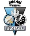 Strona internetowa ŚZPŻŁ Oddział Warszawa-Rakowiecka