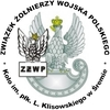 Strona internetowa Koła ZŻWP im. L. Klisowskiego